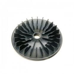 Turbine de ventilation pour SABO