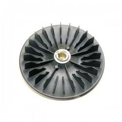 Turbine pour sabo 17149