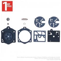 Kit pour Walbro K10-HDC