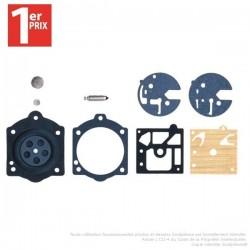 Kit pour Walbro K10-HDB