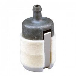 Filtre essence pour Walbro n° 125-528