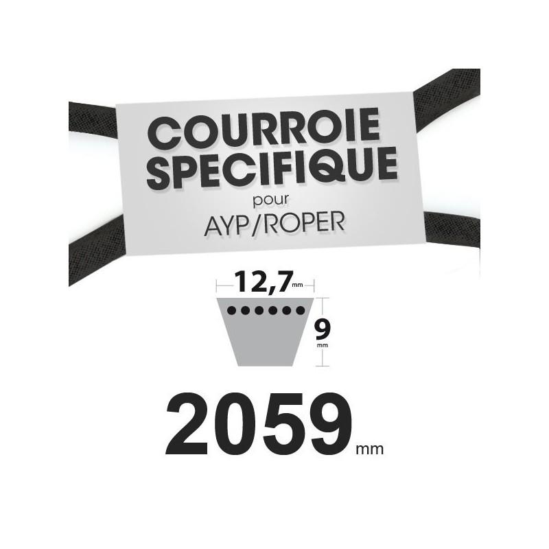 Courroie 140294