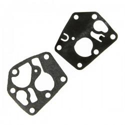 Membrane pour Briggs et Stratton 495770 - 795083