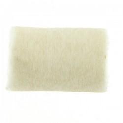 Filtre crépine Ø 15 mm