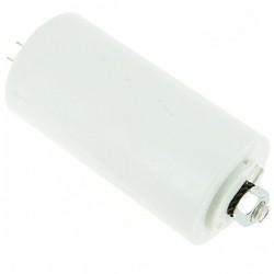 Condensateur 40 MF