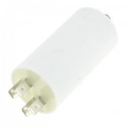 Condensateur 12,5 MF