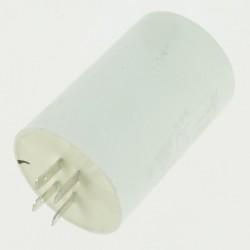 Condensateur 30 MF