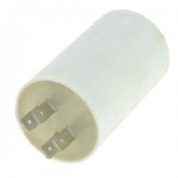 Condensateur 18 MF