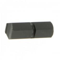 Bouterolle de riveteuse pour chaîne 3/8 et 404