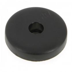 Pommeau de frappe pour têtes à 2 fils nylon universelles