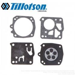 Kit membrane Tillotson DG-5HS/T. Origine.