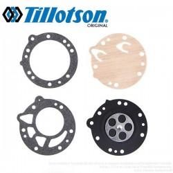 Kit membrane Tillotson DG-5HL. Origine.