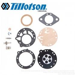 Kit membrane Tillotson RK-113HL. Origine.