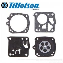 Kit membrane Tillotson DG-3HS/T. Origine.