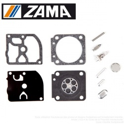 Kit membrane ZAMA RB-66. Origine