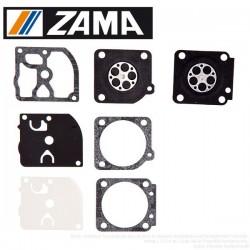 Kit membrane ZAMA GND-27. Origine