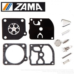 Kit membrane ZAMA RB-41. Origine