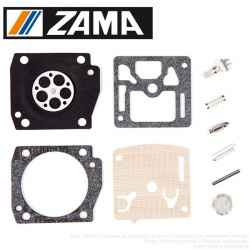 Kit membrane ZAMA RB-60. Origine