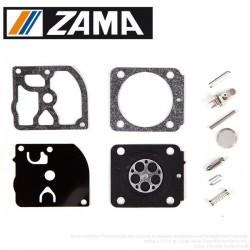 Kit membrane ZAMA RB-100. Origine