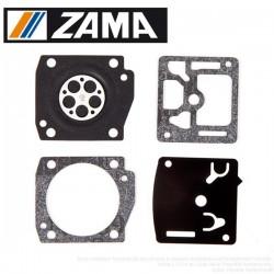 Kit de réparation ZAMA GND-25