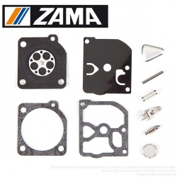 Kit membrane ZAMA RB-45. Origine