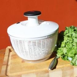 1 essoreuse à salade offerte !