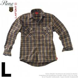 2 pantalons Stone by Lafont : 1 tshirt OFFERT !