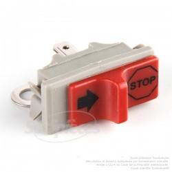 Interrupteur X2302182