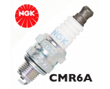 Bougie type CMR6A.NGK
