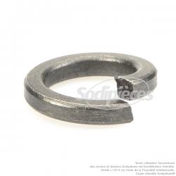 Rondelle frein pour ETESIA et SABO N° origine : 71052, 15241, SA15241
