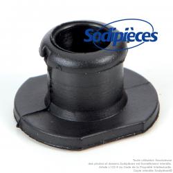 connecteur pour Stihl MS170, MS180, MS230