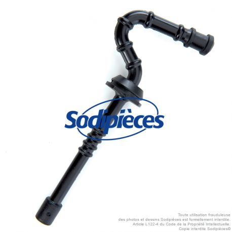 Guide tron/çonneuse 35 CM adaptable STIHL MS250 type 3//8LP 1.3mm 50 E
