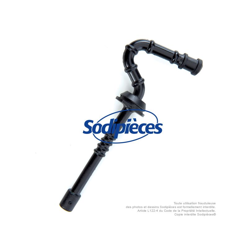 Cylindre tron onneuse Stihl - Sodipieces