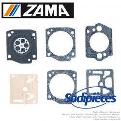 Kit Zama GND-73