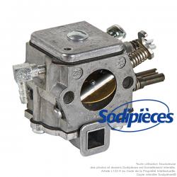Carburateur remplace Zama C3A-S39B pour Stihl 036 et MS360