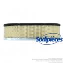 Filtre à air pour B&S 399968