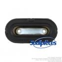 Filtre à air pour B&S 491950