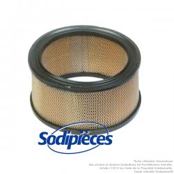 Filtre à air pour Kohler 4508302