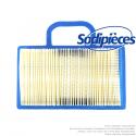 Filtre à air pour B&S 499486