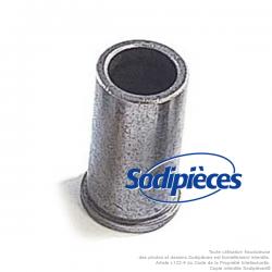 Bague graphite épaulement Ø 28,6 mm pour MTD N° 7480169