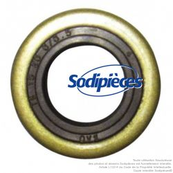 Joint spi pour Stihl 9640-003-1850