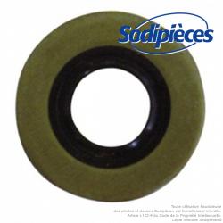 Joint spi pour Stihl 9640-003-1880