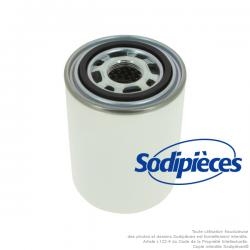 Filtre à huile pour Kubota 32701-3795-0