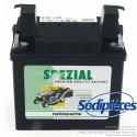 Batterie pour HONDA CG1812000HO