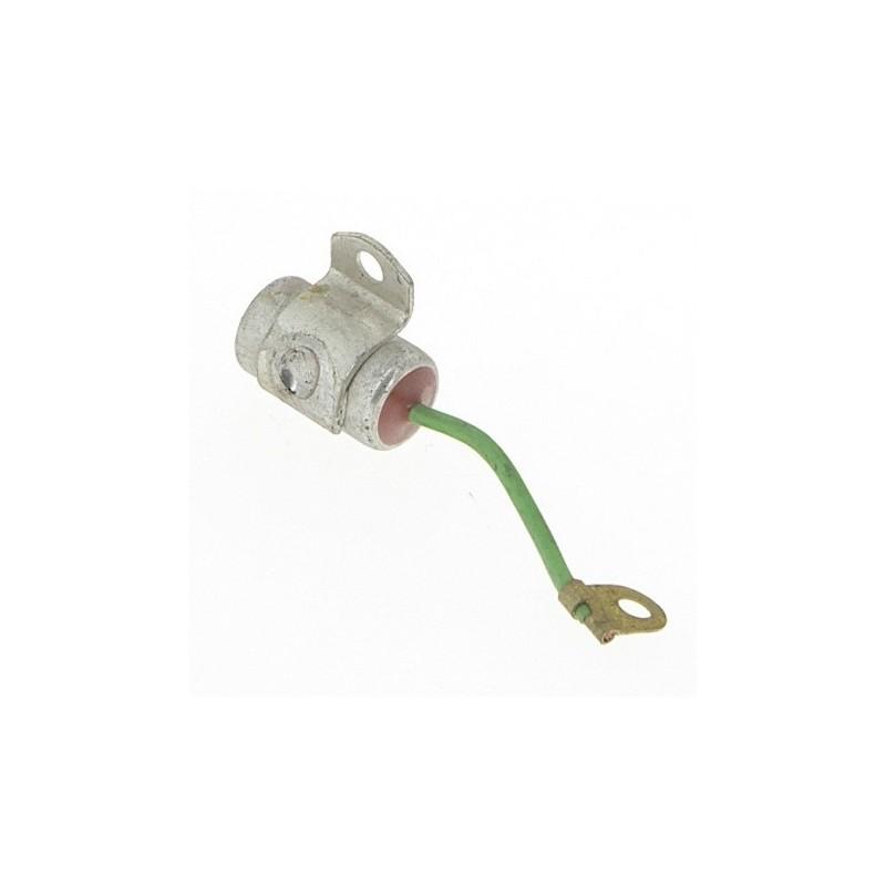 Condensateur pour tronçonneuse Alpina