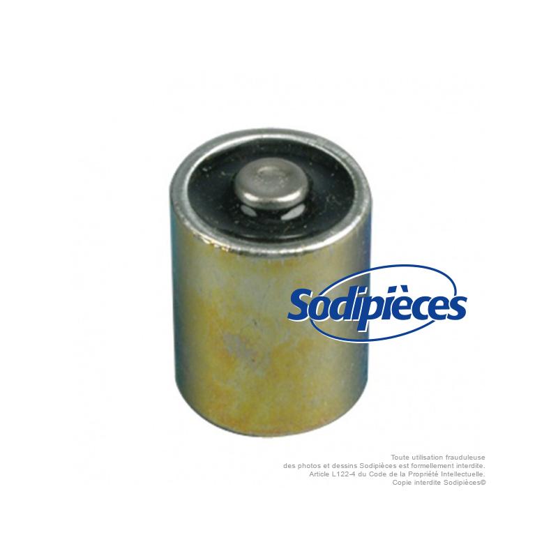 condensateur BOCSH L 23.7 DIAM 18.1