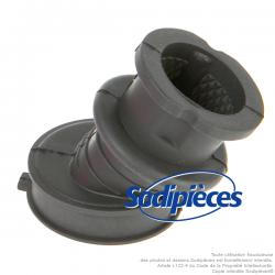 Coude d'aspiration pour Stihl 044/MS440 046 / MS460