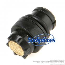 Soupape d'aération du réservoir à essence pour Stihl 046, MS460