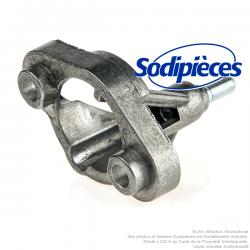 Bride adaptateur pour Stihl 066, MS660, MS 660, MS650, MS 650