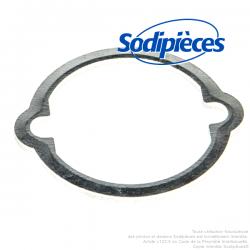 Rondelle métallique du coude pour Stihl 029, MS290, 039, MS390 ...